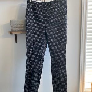H&M Polka Dot Pants 👖